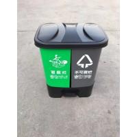 分类垃圾桶生产批发,分类垃圾桶报价