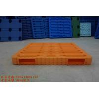 塑料托盘厂,临沂塑料托盘专业生产