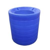 临沂注塑桶厂,家塑料桶厂家,塑料桶生产厂家