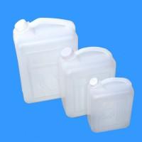 临沂吹塑桶厂家,塑料桶生产厂家