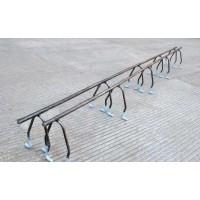 凯傲直销铁马凳钢筋铁马凳建筑马镫钢筋支撑架