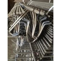 铁马凳厂家直销止水螺杆新型三段式止水螺栓