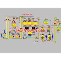 电脑配料系统生产设备厂家