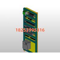 山东电脑配料系统生产厂家