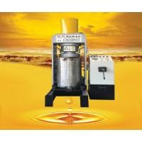 液压榨油机掺假,菜籽榨油机生产厂家