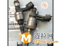 高价专业回收汽车旧件零件助力泵、汽减、空调泵、空调压缩机