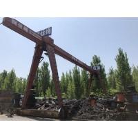 专业新旧钢丝绳专业回收厂家