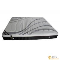床垫生产厂家,床垫批发价格