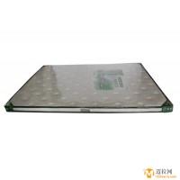 临沂床垫生产厂家直销,床垫批发