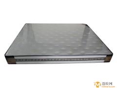床垫生产厂家直销,临沂床垫价格