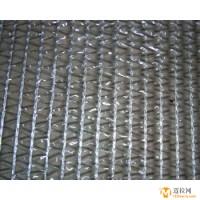 遮阳网生产厂家,遮阳网批发价格