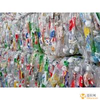 沂水废旧塑料回收,沂水废旧塑料回收价格
