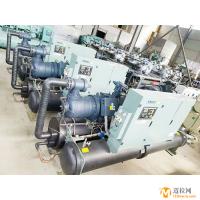 沂水机械设备回收哪家好,沂水机械设备回收价格