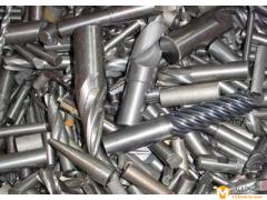 沂水不锈钢回收哪家好,沂水不锈钢回收厂家