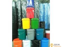 临沂塑料桶厂家,临沂塑料桶价格