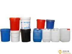 临沂塑料桶哪家好,临沂塑料桶厂家