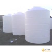 临沂塑料水塔报价,临沂塑料水塔厂家直售