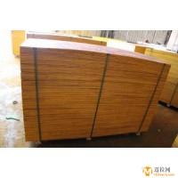 建筑模板生产厂家直销,临沂清水建筑模板厂家