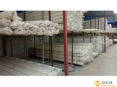 临沂PVC穿线管厂家,临沂PVC穿线管价格