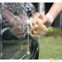 临沂汽车美容培训,临沂汽车洗车哪家好