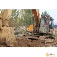 临沂费县挖掘机培训学校,临沂挖掘机培训价格