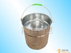 临沂水桶厂家,临沂水桶批发价格