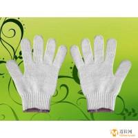 临沂棉纱手套生产厂家,临沂棉纱手套价格