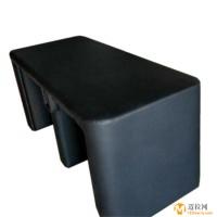临沂软包桌椅,临沂软包桌椅哪家好