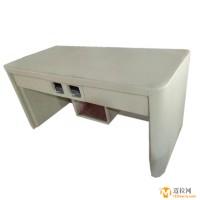 临沂软包桌椅咨询,临沂软包桌椅价格