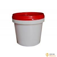 临沂塑料桶哪家好,临沂塑料桶
