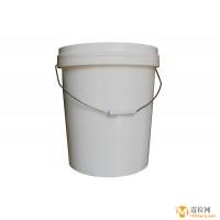 临沂塑料桶咨询,临沂塑料桶价格
