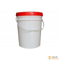 临沂塑料桶价格,临沂塑料桶哪家好