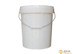 临沂塑料桶,临沂塑料桶生产厂家