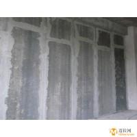 临沂轻质隔墙板直销,临沂轻质隔墙板厂