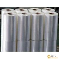 临沂PVC热收缩膜生产厂家,临沂PVC热收缩膜