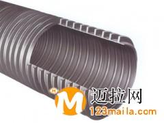 临沂塑钢缠绕管咨询,临沂塑钢缠绕管生产厂家