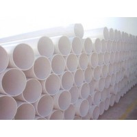 临沂PVC管、U-PVC管,临沂PVC管、U-PVC管厂