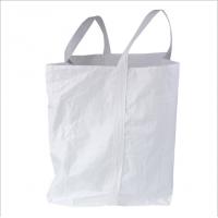 临沂吨包袋咨询,临沂吨包袋价格