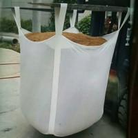 临沂集装袋价格,临沂集装袋厂家