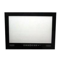 临沂电视机玻璃面板厂,临沂电视机玻璃面板