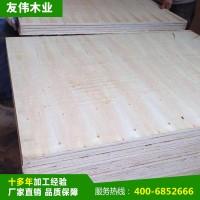 包装板胶合板价格,包装板胶合板多少钱,包装板胶合板