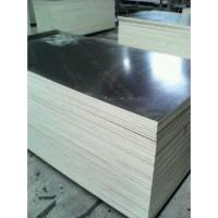 临沂建筑模板生产厂家,临沂建筑模板