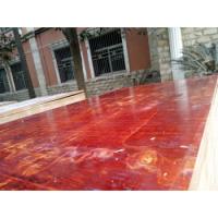 临沂建筑模板厂家,临沂专业生产建筑模板