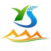 山东裕山环保机械设备有限公司