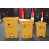 临沂分类垃圾桶,临沂环卫垃圾桶