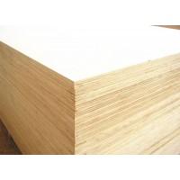 厂家直销包装板托盘板包装箱板异形板定尺板LVL顺向板