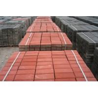 临沂透水砖荷兰砖批发