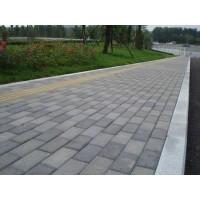 临沂透水砖荷兰砖生产厂家