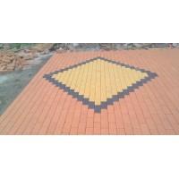 临沂透水砖荷兰砖价格