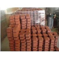 临沂井字砖生产厂家